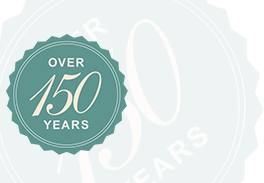 Brodies 140 years experience